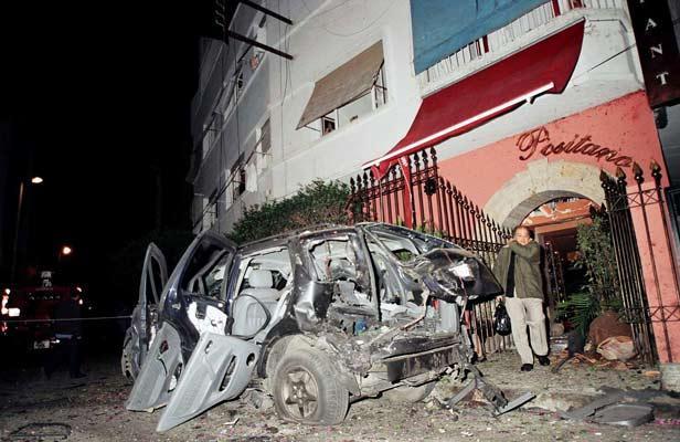 Attentats du 16 mai , 11 ans après , vos souvenirs ?  Casa11