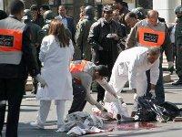 Attentats du 16 mai , 11 ans après , vos souvenirs ?  Casa1611