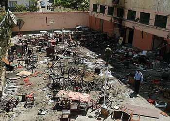 Attentats du 16 mai , 11 ans après , vos souvenirs ?  Casabl11