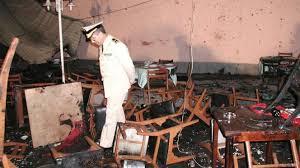 Attentats du 16 mai , 11 ans après , vos souvenirs ?  Images11