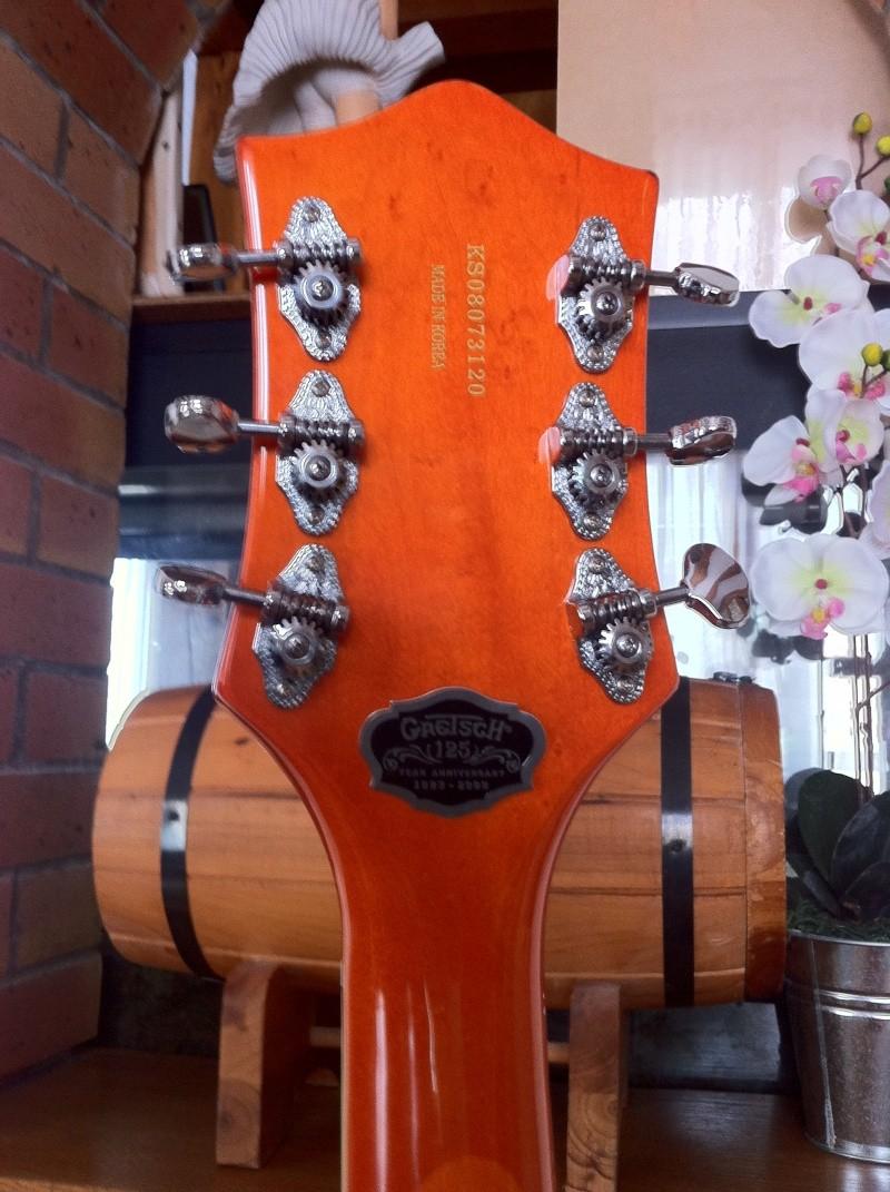 Séance photos G5120 Guitar12