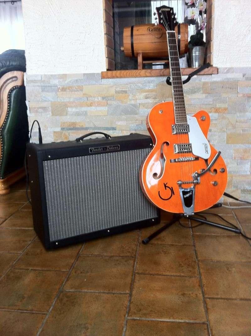 Séance photos G5120 Guitar13