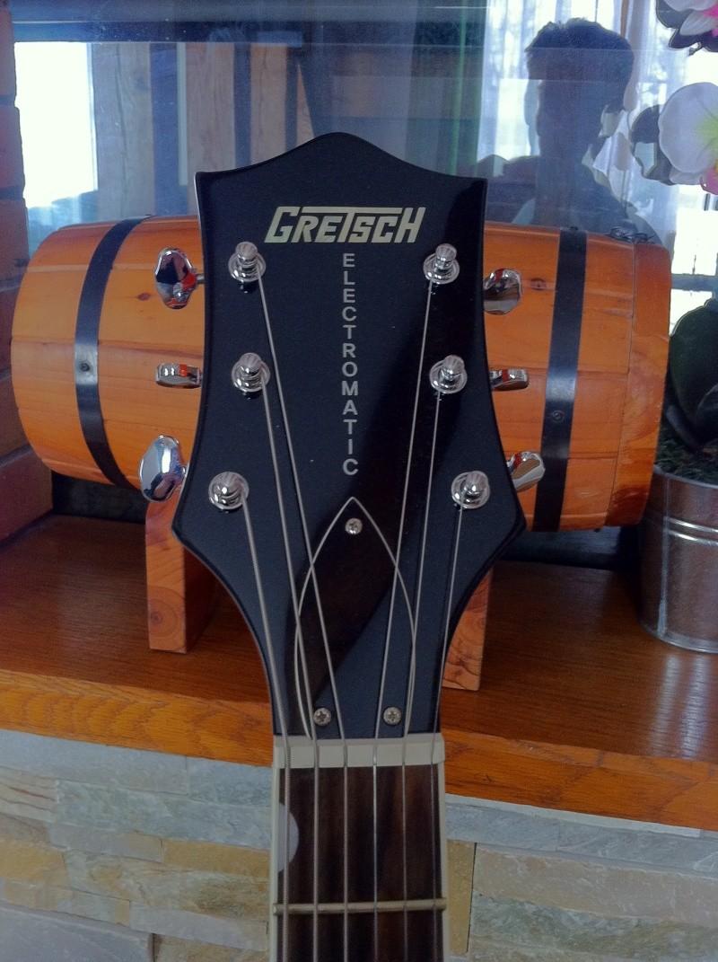 Séance photos G5120 Guitar23