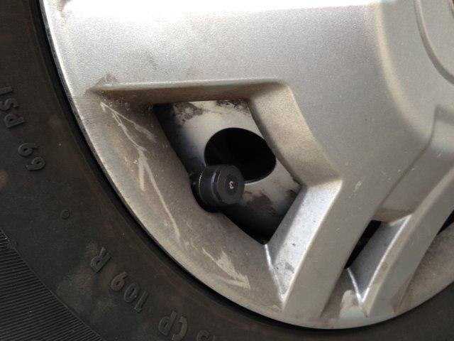 Surveillance de la pression des pneus Img_0215