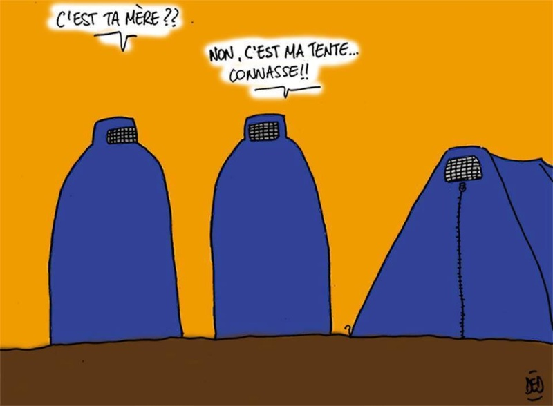 Blagues ... - Page 2 Fatma10