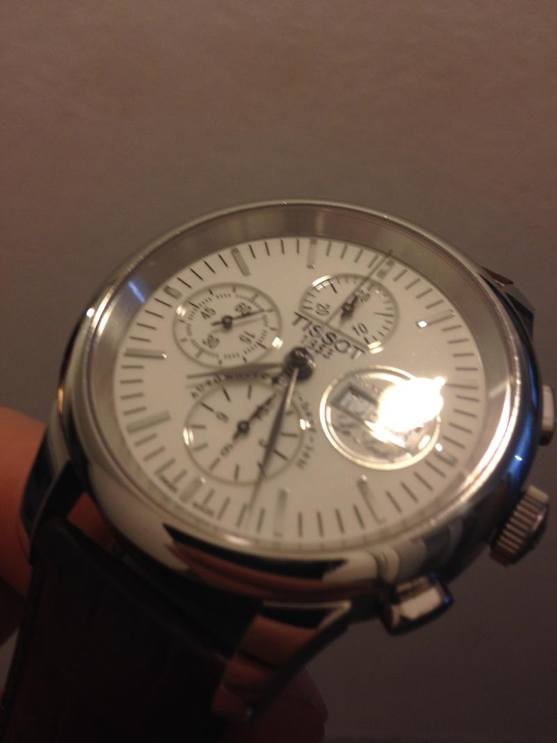 Ma tissot le Locle chronograph auto est elle vraie? Img_2218