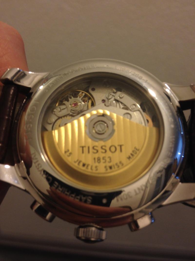 Ma tissot le Locle chronograph auto est elle vraie? Img_2219