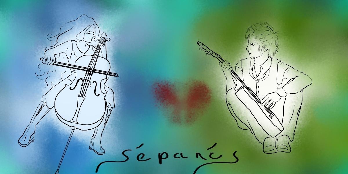 [ Dessins ] Mes délires (Dessins VDF) Musici11