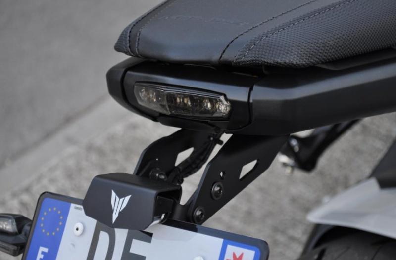 Une MT de plus, déco by Joinville Moto Aa10