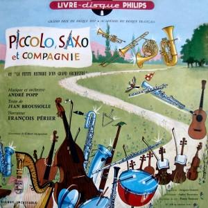 RIP André Popp Piccol10