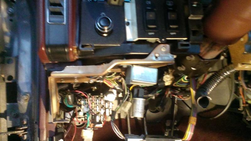 branchement vitre electrique en direct Imag0012
