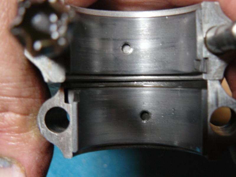 problèmes Triumph TR25W P1010214