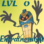 Rang et Prime Dévoilé! 001-lv10