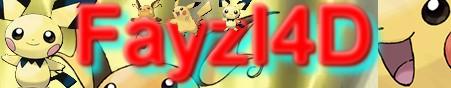 informations Uyzsdf24