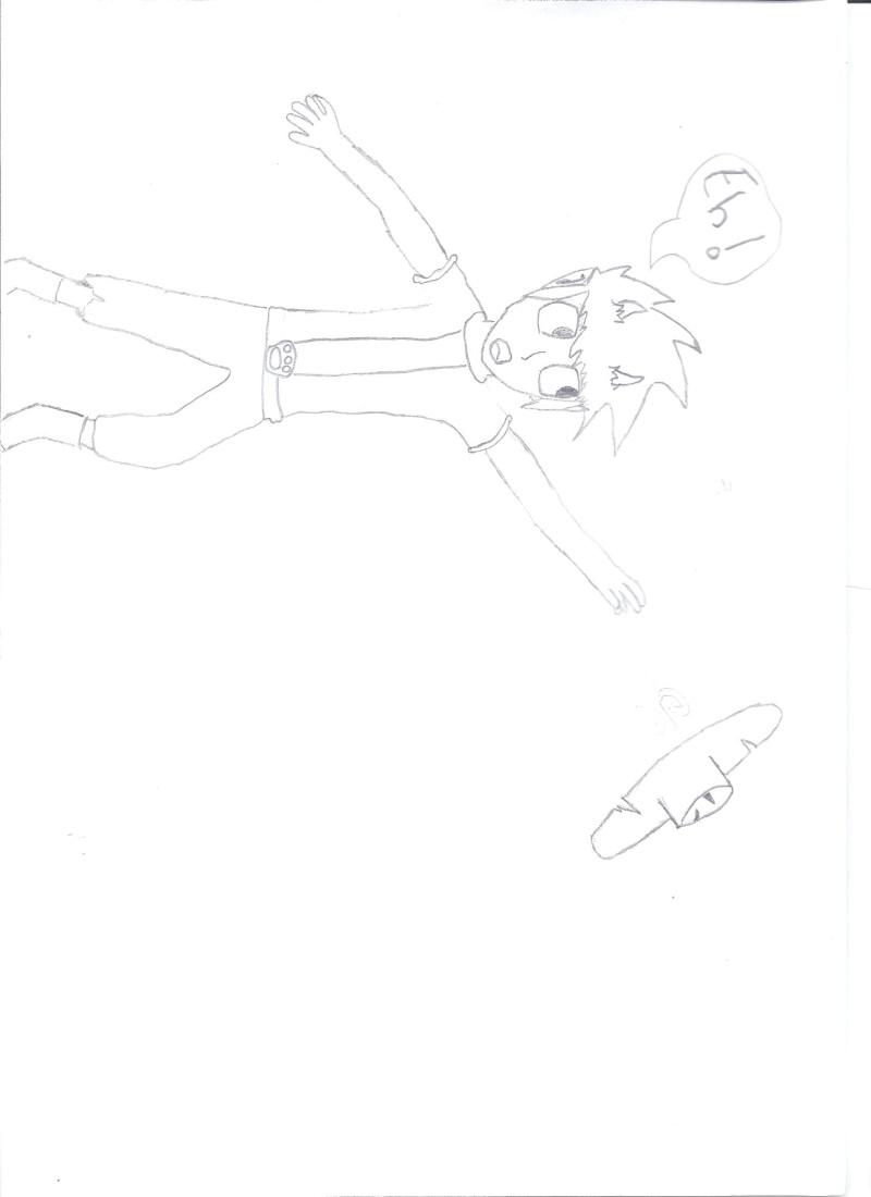 Les coups de crayon de Thiva Ehdoc_10