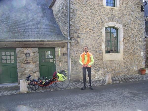 200 de Mayenne le 22mars 2014 Rimg0113