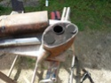 fabriquer pot  drummer sur base d'origine Cam00115
