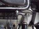 position des robinets d'essence? Dscf0819
