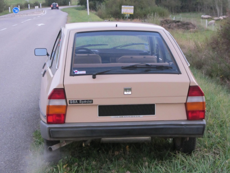GSA Spécial 1983 Img_1919