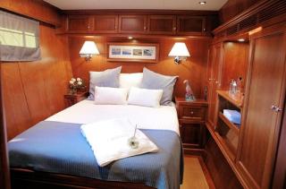 bateau - Si tu pouvais, d'un coup de baguette magique, apporter une grosse amélioration à ton bateau, ce serait quoi ? Image_10