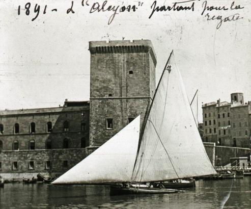 Alcyon 1871, houari le magnifique Image_14