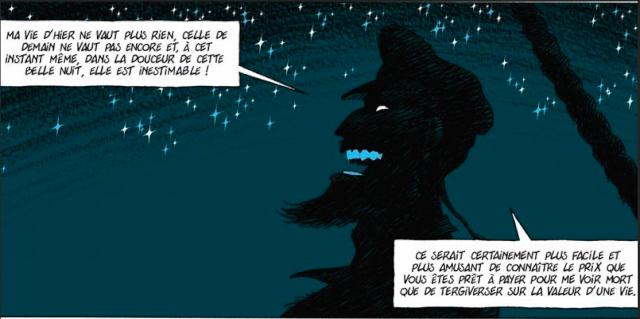 Aventures et histoires de mer en BD : ce qui vaut le coup, ou pas Image_18