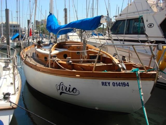 Vito Dumas, ou la nav astro de réchappe ! - Page 4 Image_33
