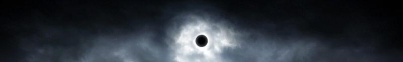 El Ojo del Terror, la Más Oscura de las Noches Bujero10