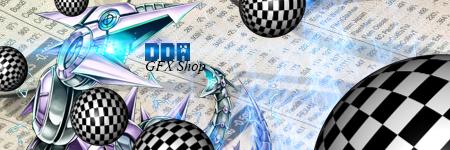 GFX shop's