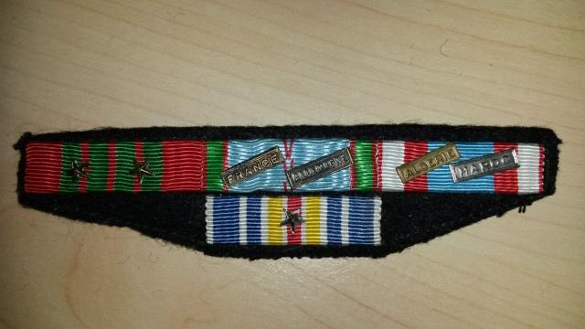 Sergent LUQUET Raymond 20140316