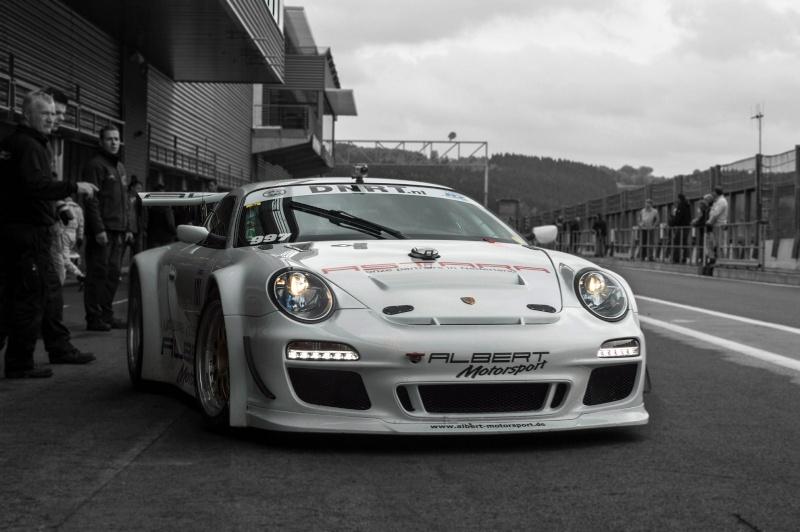 Compte rendu des Porsche Days Francorchamps 2014 Dsc_0111
