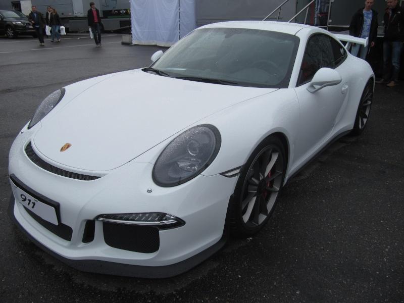 Compte rendu des Porsche Days Francorchamps 2014 Img_2511