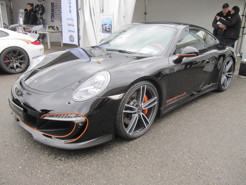 Compte rendu des Porsche Days Francorchamps 2014 Img_2514