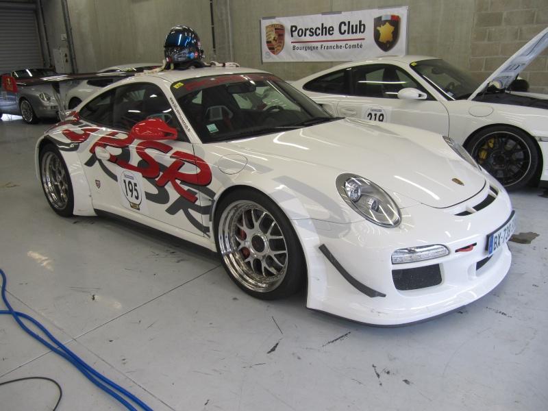 Compte rendu des Porsche Days Francorchamps 2014 Img_2516