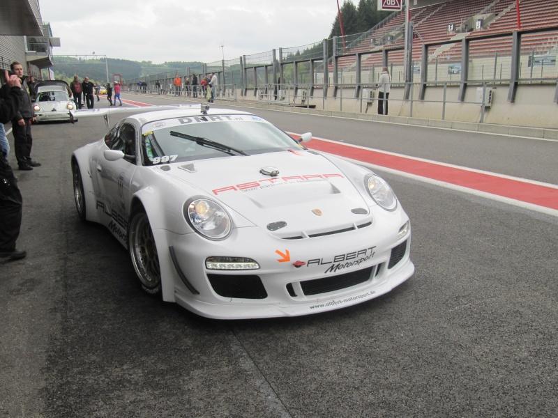 Compte rendu des Porsche Days Francorchamps 2014 Img_2517