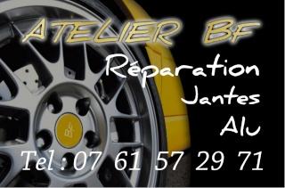 Réparation jante Imaj12