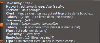 La Crypte aux Screens - Page 2 10_lit10