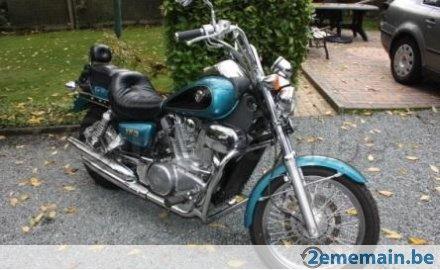 VS 1400 GL bleue (68630) Vn_15011
