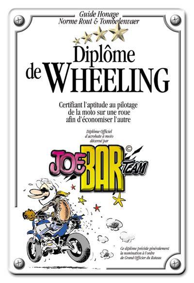 Wheeling... - Page 2 Joe_ba11