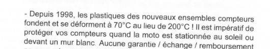 Nouveau Michelin PR4 - Page 6 Temper11