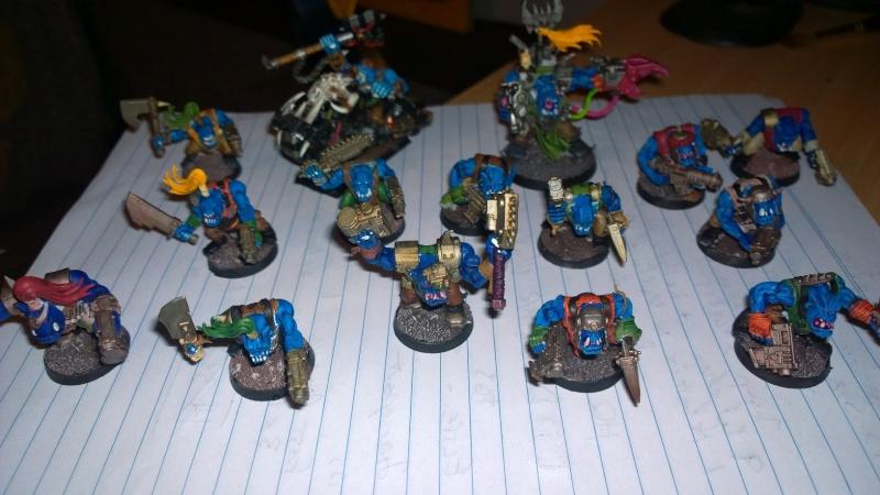 Orks Orks Orks Wp_20124