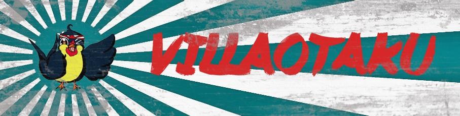 VillaOtaku