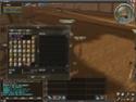 免費武器交換劵~~~~~~~~~~~ Cey_bm10