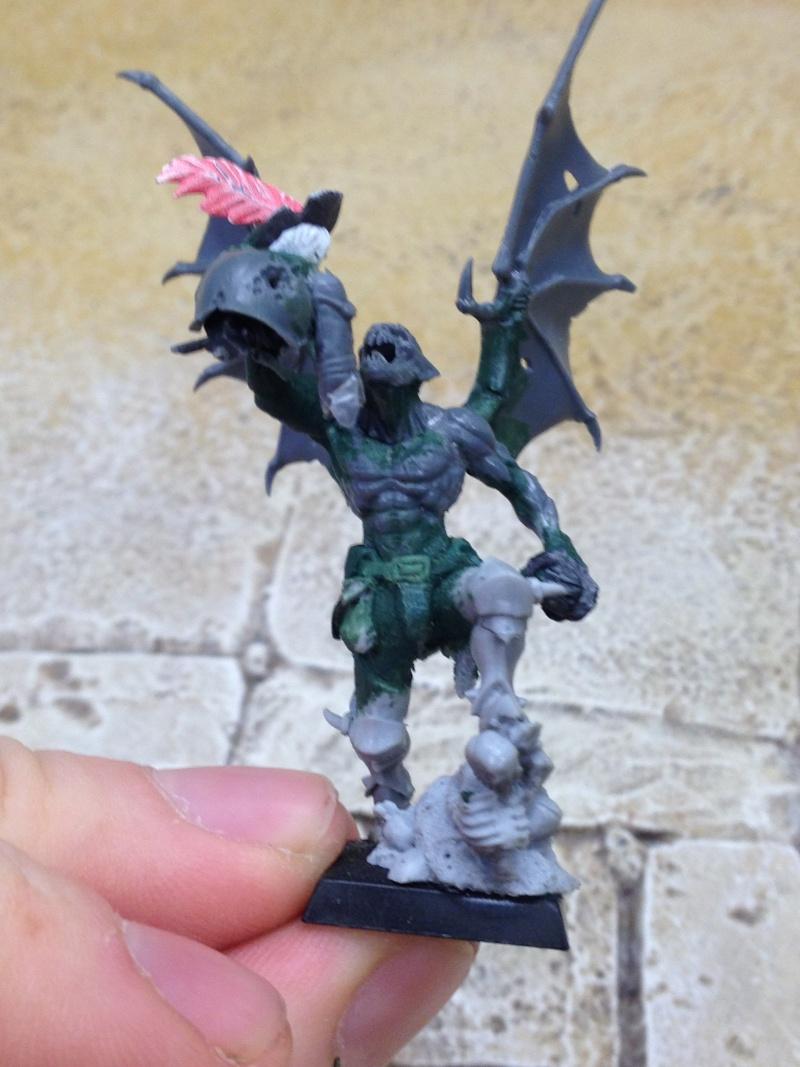 convertion seigneur vampire Img_0246