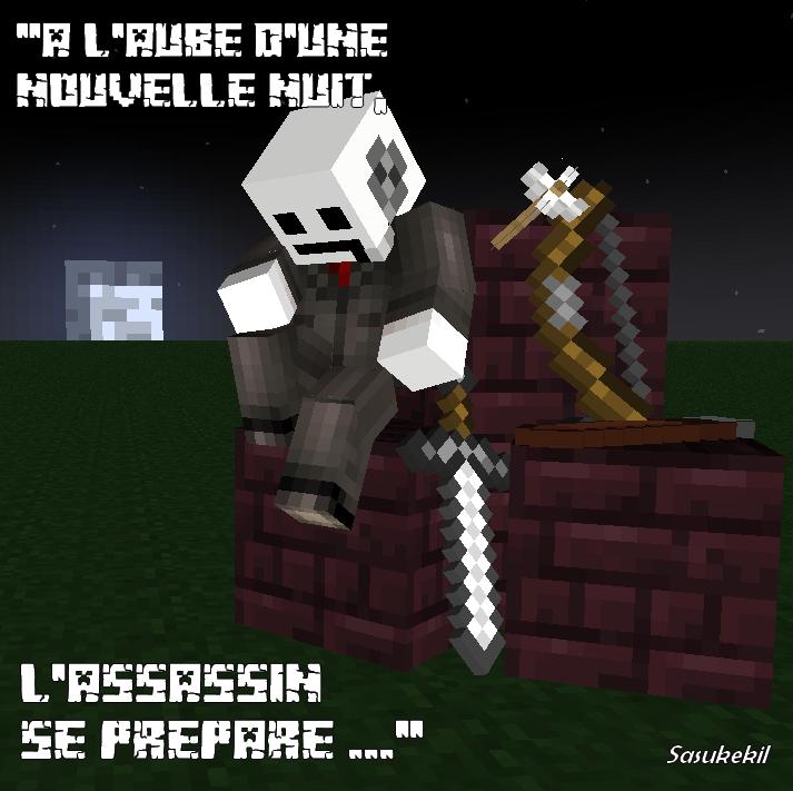 Mine-Imator - Page 3 A_l_au11