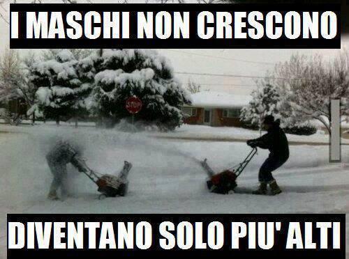Navigando Maschi11