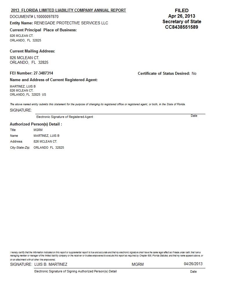 Should your CV be sent ? 3e4fc910