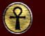 Age of Empires III El Mundo Antiguo (EMA) Egipto10