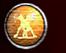 Age of Empires III El Mundo Antiguo (EMA) Escita10