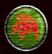 Age of Empires III El Mundo Antiguo (EMA) Galos10